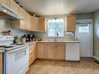 Photo 6: 1316 Lang St in Victoria: Vi Mayfair House for sale : MLS®# 842998