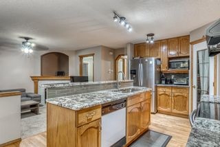 Photo 13: 232 Coral Shores Court NE in Calgary: Coral Springs Detached for sale : MLS®# A1081911