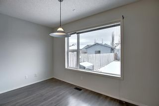 Photo 8: 157 Eversyde Boulevard SW in Calgary: Evergreen Semi Detached for sale : MLS®# A1055138