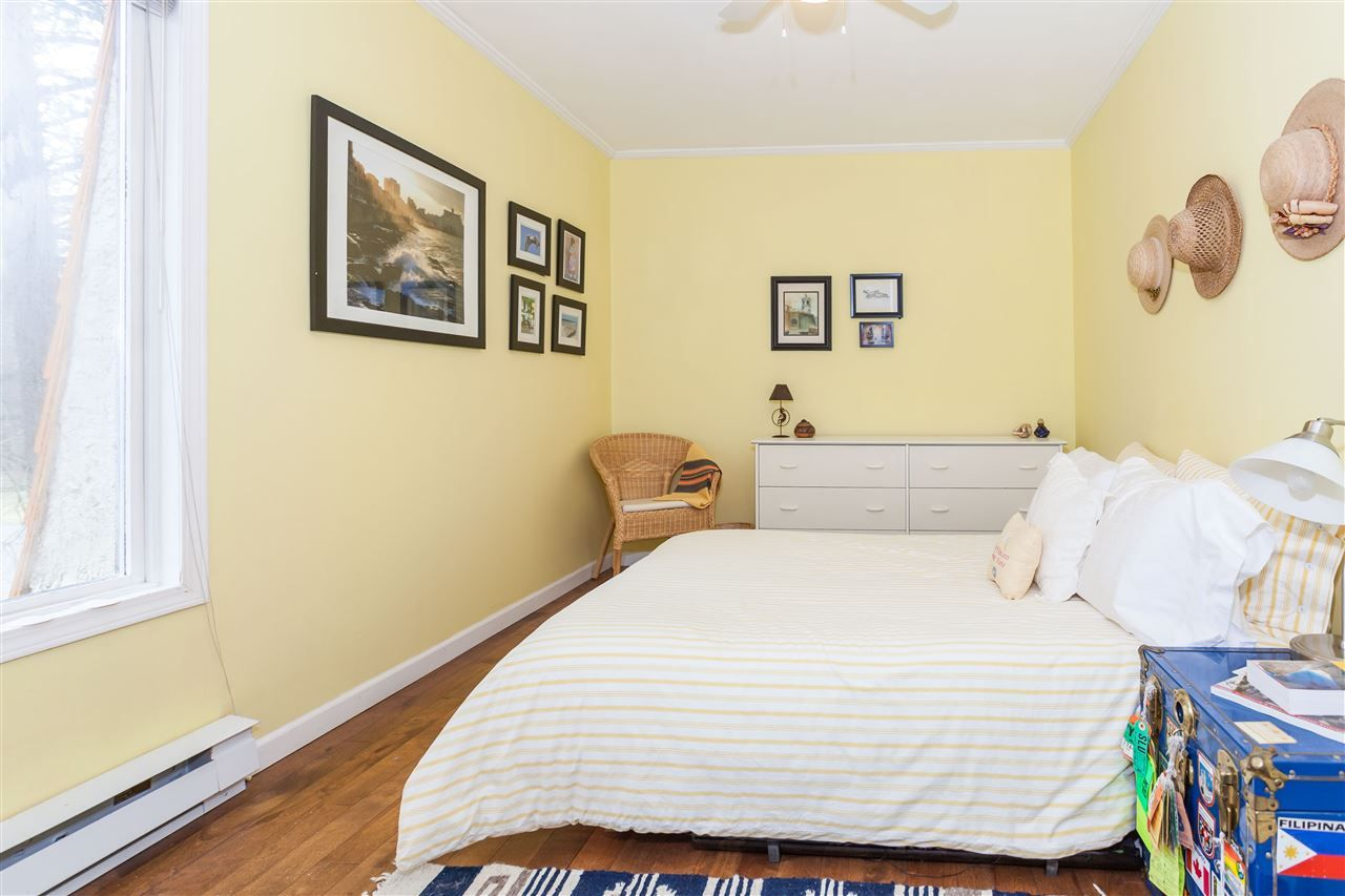 """Photo 9: Photos: 793 CHELSEA Avenue in Port Coquitlam: Lincoln Park PQ House for sale in """"LINCOLN PARK"""" : MLS®# R2141625"""
