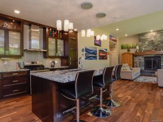 Photo 2: 2898 Cascara Cres in COURTENAY: CV Courtenay East House for sale (Comox Valley)  : MLS®# 832328
