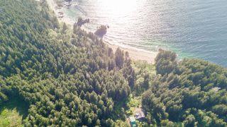 Photo 73: 286 Brady's Beach Trail: Bamfield House for sale (Port Alberni)