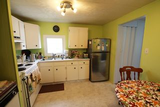 Photo 8: 47316 TWP Rd 590: Rural St. Paul County Manufactured Home for sale : MLS®# E4265296