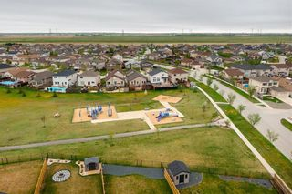 Photo 34: 50 Tom Nichols Place in Winnipeg: Canterbury Park Residential for sale (3M)  : MLS®# 202112482