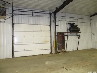 Photo 5: 10035 Thatcher Avenue in North Battleford: Parsons Industrial Park Commercial for lease : MLS®# SK863055