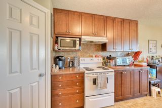 Photo 15: 105 Royal Crest View NW in Calgary: Royal Oak Residential for sale : MLS®# A1060372