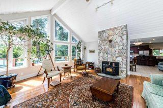Photo 18: 355 ROBINSON Road: Bowen Island House for sale : MLS®# R2593499