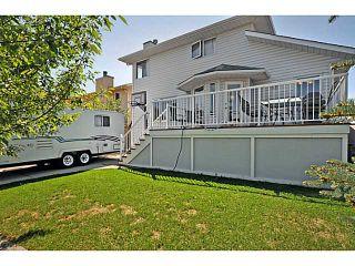 Photo 19: 2 CIMARRON Way: Okotoks Residential Detached Single Family for sale : MLS®# C3572581