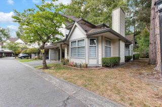 """Photo 35: 117 8060 121A Street in Surrey: Queen Mary Park Surrey Townhouse for sale in """"HADLEY GREEN"""" : MLS®# R2623625"""