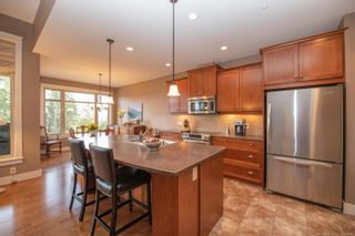 Photo 9: 251 Longspoon Drive, in Vernon: House for sale : MLS®# 10228940