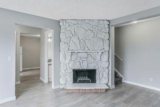 Photo 6: 38 740 Bracewood Drive SW in Calgary: Braeside Row/Townhouse for sale : MLS®# A1132055