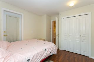 """Photo 15: 505 215 TWELFTH Street in New Westminster: Uptown NW Condo for sale in """"Discovery Reach"""" : MLS®# R2415800"""