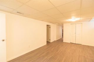 Photo 17: 303 Manitoba Avenue in Winnipeg: North End Residential for sale (4A)  : MLS®# 202122033