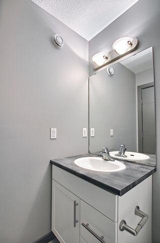 Photo 36: 17617 10 Avenue SW in Edmonton: Zone 56 Attached Home for sale : MLS®# E4253898