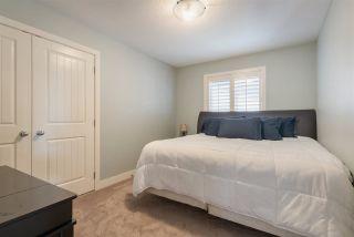 Photo 38: 2017 ARMITAGE Green in Edmonton: Zone 56 House for sale : MLS®# E4198266