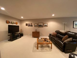 Photo 28: 427 TORY Point in Edmonton: Zone 14 House Half Duplex for sale : MLS®# E4248542