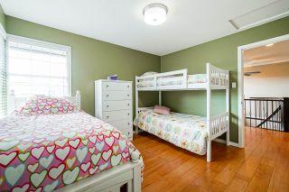 "Photo 22: 1232 DOUGLAS Terrace in Port Coquitlam: Citadel PQ House for sale in ""CITADEL"" : MLS®# R2466690"