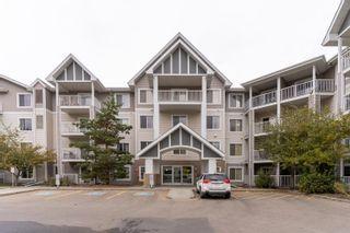 Photo 1: 117 4407 23 Street in Edmonton: Zone 30 Condo for sale : MLS®# E4263876