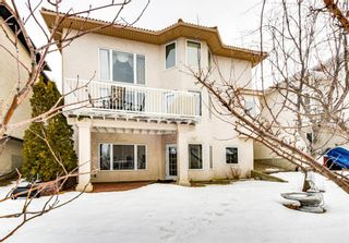 Photo 47: 662 Arbour Lake Drive NW in Calgary: Arbour Lake Detached for sale : MLS®# A1074075