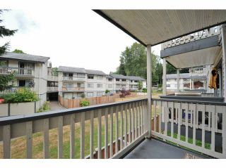 "Photo 12: 208 780 PREMIER Street in North Vancouver: Lynnmour Condo for sale in ""Edgewater Estates"" : MLS®# V1076882"