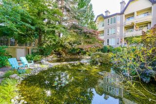 """Photo 31: 314 1230 HARO Street in Vancouver: West End VW Condo for sale in """"1230 HARO"""" (Vancouver West)  : MLS®# R2614987"""