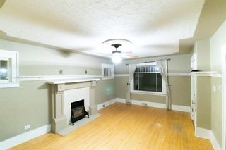 Photo 4: 1314 20 Avenue NW in Calgary: Capitol Hill Detached for sale : MLS®# A1080077