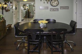 Photo 5: 502 8460 GRANVILLE AVENUE in Richmond: Brighouse South Condo for sale : MLS®# R2165650