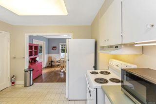 Photo 26: 140 Price Pl in : Du East Duncan House for sale (Duncan)  : MLS®# 856290