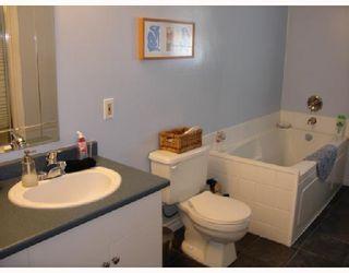 Photo 9: 1743 GRANT Avenue in Port_Coquitlam: Glenwood PQ House for sale (Port Coquitlam)  : MLS®# V658170