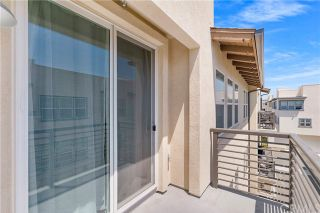 Photo 22: SOUTH SD Condo for sale : 2 bedrooms : 5200 Beachside Lane #115 in San Diego