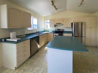 Photo 6: 6095 Hunt St in : NI Port Hardy House for sale (North Island)  : MLS®# 880247