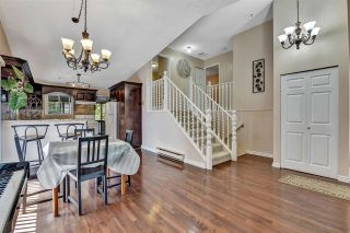"""Photo 9: 10133 147A Street in Surrey: Guildford House for sale in """"GREEN TIMBERS"""" (North Surrey)  : MLS®# R2591161"""