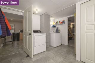 Photo 14: 23 E 38TH Avenue in Vancouver: Main House for sale (Vancouver East)  : MLS®# R2539453