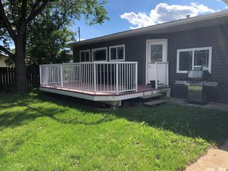 Photo 4: 287 Duncan Road in Estevan: Hillcrest RB Residential for sale : MLS®# SK813910