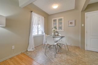 Photo 12: 9648 69 Avenue in Edmonton: Zone 17 House for sale : MLS®# E4236073