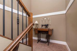 Photo 22: 4 45624 STOREY Avenue in Chilliwack: Sardis West Vedder Rd Townhouse for sale (Sardis)  : MLS®# R2613802