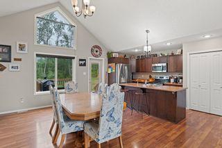 Photo 8: 62029 Rge Rd 421: Rural Bonnyville M.D. House for sale : MLS®# E4260433
