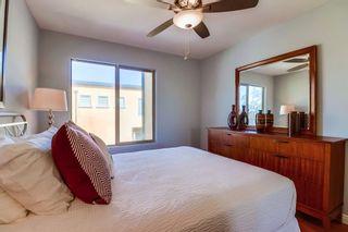 Photo 22: PACIFIC BEACH Condo for sale : 4 bedrooms : 727 Diamond St. in San Diego, CA