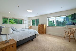 Photo 38: 8100/8104 Silver Star Road Road, in Vernon, BC: House for sale : MLS®# 10241617