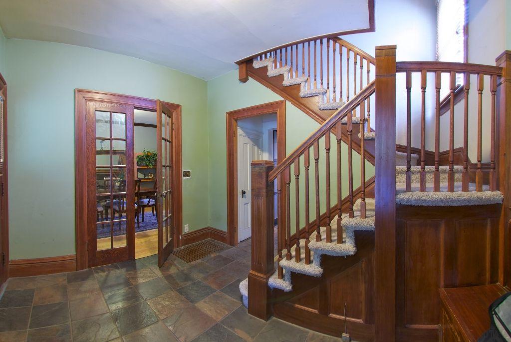 Photo 2: Photos: 1149 Josephine Street in Denver: House for sale : MLS®# 892133