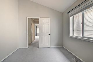 Photo 21: 110 Coverton Close NE in Calgary: Coventry Hills Detached for sale : MLS®# A1119114