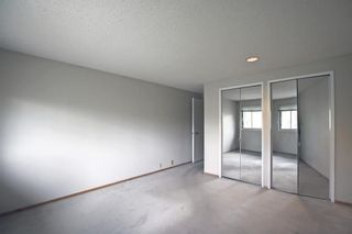 Photo 16: 5 3302 50 Street NW in Calgary: Varsity Row/Townhouse for sale : MLS®# A1147127