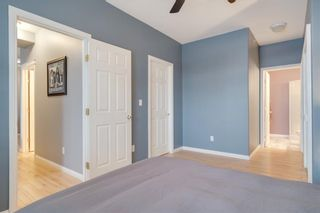 Photo 15: 306 1919 31 Street SW in Calgary: Killarney/Glengarry Apartment for sale : MLS®# A1117085