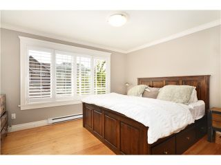 Photo 6: 1730 E 7TH Avenue in Vancouver: Grandview VE 1/2 Duplex for sale (Vancouver East)  : MLS®# V1026490