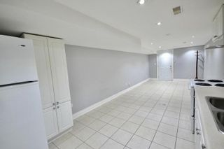 Photo 12: 312D Rustic Road in Toronto: Rustic House (Apartment) for lease (Toronto W04)  : MLS®# W5115427
