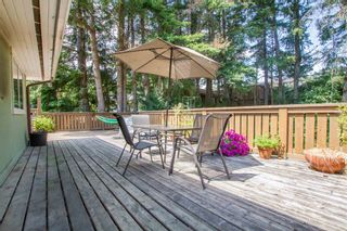 Photo 4: 1549 DEPOT Road in Squamish: Brackendale House for sale : MLS®# R2605847