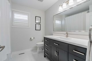 Photo 26: 23 Gartshore Drive in Whitby: Williamsburg House (2-Storey) for sale : MLS®# E5378917