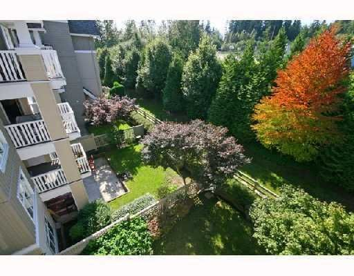 """Photo 6: Photos: 408 1438 PARKWAY Boulevard in Coquitlam: Westwood Plateau Condo for sale in """"THE MONTREUX"""" : MLS®# V733478"""