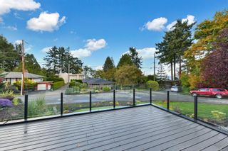 Photo 23: 4850 Major Rd in Saanich: SE Cordova Bay House for sale (Saanich East)  : MLS®# 888177