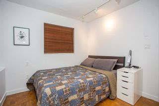 """Photo 14: 3548 POINT GREY Road in Vancouver: Kitsilano Townhouse for sale in """"MARINA PLACE"""" (Vancouver West)  : MLS®# R2576104"""